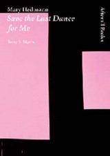 Mary Heilmann - Save the Last Dance for Me | Terry R Myers |