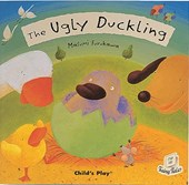 The Ugly Duckling |  |