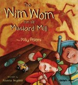 The Wim Wom from Mustard Mill | Polly Peters |