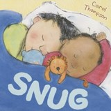Snug | Carol Thompson |