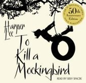 To Kill A Mockingbird | Harper Lee |