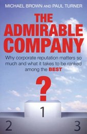 The Admirable Company