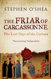 The Friar of Carcassonne