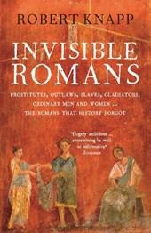 Invisible Romans