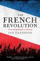 French revolution | Ian Davidson |