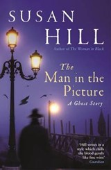 Man in the Picture | Susan Hill |