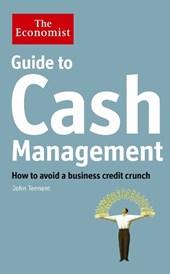 Economist: guide to cash management