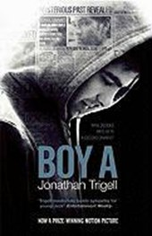 Boy A | Johnathan Trigell |