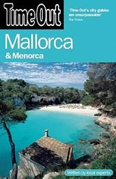 Time Out Mallorca & Menorca