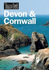 Time Out Devon & Cornwall |  |