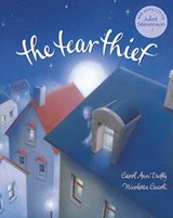 Tear Thief | Carol Ann Duffy |