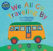 We All Go Traveling By