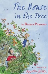 House in the Tree | Bianca Pitzorno |