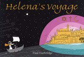 Helena's Voyage | Paul Harbridge |