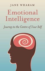 Emotional Intelligence | Jane Wharam |
