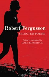 Robert Fergusson | Robert Fergusson |
