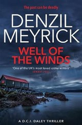Well of the Winds | Denzil Meyrick |
