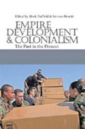 Empire, Development & Colonialism