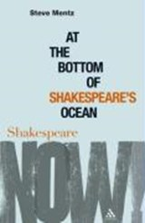At the Bottom of Shakespeare's Ocean | Steve Mentz |