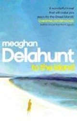To the island | Meaghan Delahunt |