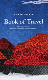 The New Granta Book of Travel |  |