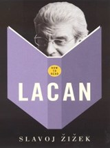 How To Read Lacan | Slavoj Zizek |
