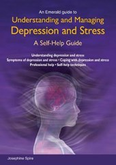 Understanding And Managing Depression And Stress