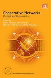 Cooperative Networks