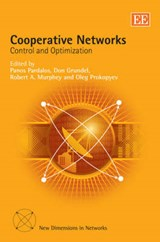 Cooperative Networks |  |