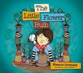 The Little Flower Bulb