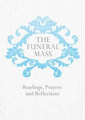 The Funeral Mass