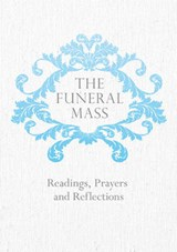The Funeral Mass |  |