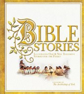 Bible Stories |  |