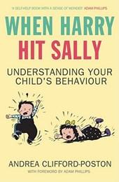 When Harry Hit Sally