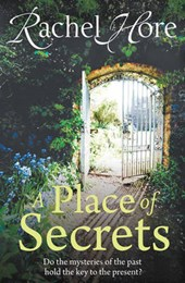Place of Secrets