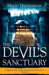 The Devil's Sanctuary | Marie Hermanson |