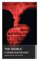 The Double | Fyodor Dostoyevsky |