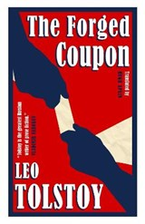 The Forged Coupon | Leo Tolstoy |