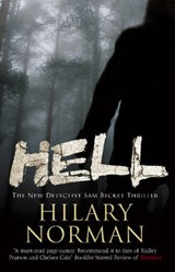 Hell | Hilary Norman |
