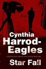 Star Fall | Cynthia Harrod-Eagles |
