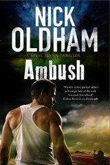 Ambush | Nick Oldham |