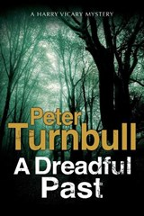 Dreadful Past | Peter Turnbull |