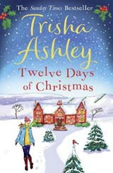 Twelve Days of Christmas | Trisha Ashley |