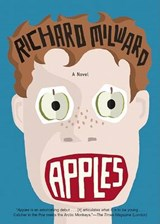 Apples | Richard Milward |
