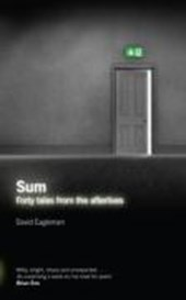 Sum | David Eagleman |