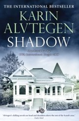 Shadow | Karin Alvtegen |