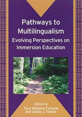 Pathways to Multilingualism