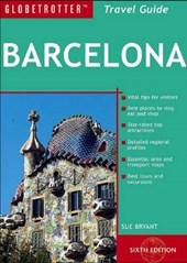 Globetrotter Barcelona