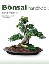 The Bonsai Handbook | David Prescott |
