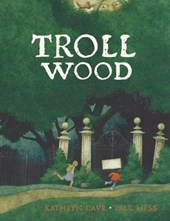 Troll Wood